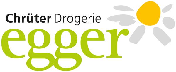 Chrüter-Drogerie Egger