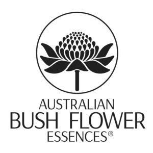Australische Buschblütenessenzen