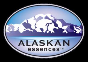 Alaskan Flower Essence